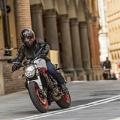 Ducati-Monster-821-031