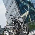 Ducati-Monster-821-032