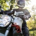 Ducati-Monster-821-033