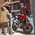 Ducati-Monster-821-035