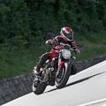 Ducati-Monster-821-036