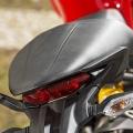 Ducati-Monster-821-037