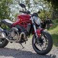 Ducati-Monster-821-038