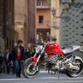 Ducati-Monster-821-039