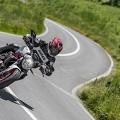 Ducati-Monster-821-040