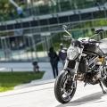Ducati-Monster-821-041