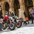 Ducati-Monster-821-044