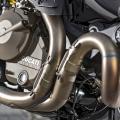 Ducati-Monster-821-045