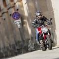 Ducati-Monster-821-046