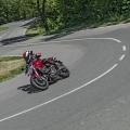 Ducati-Monster-821-047