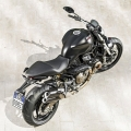Ducati-Monster-821-048