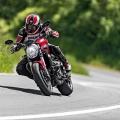 Ducati-Monster-821-049