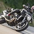 Ducati-Monster-821-050