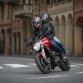 Ducati-Monster-821-051