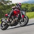 Ducati-Monster-821-052