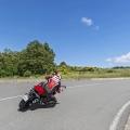 Ducati-Monster-821-053