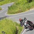 Ducati-Monster-821-054