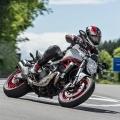 Ducati-Monster-821-055