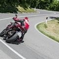 Ducati-Monster-821-056