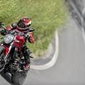 Ducati-Monster-821-057