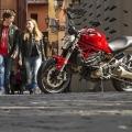 Ducati-Monster-821-059