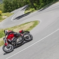 Ducati-Monster-821-060