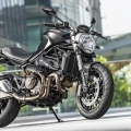 Ducati-Monster-821-062