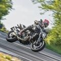 Ducati-Monster-821-063