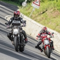 Ducati-Monster-821-064
