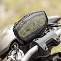 Ducati-Monster-821-065