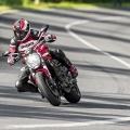 Ducati-Monster-821-066