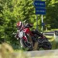 Ducati-Monster-821-067