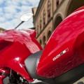 Ducati-Monster-821-069
