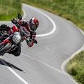 Ducati-Monster-821-070
