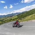 Ducati-Monster-821-071