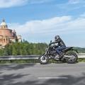 Ducati-Monster-821-072