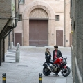 Ducati-Monster-821-073