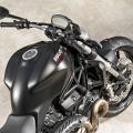 Ducati-Monster-821-074
