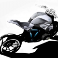 BMW-Concept-Roadster-002