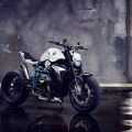 BMW-Concept-Roadster-010