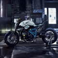 BMW-Concept-Roadster-011
