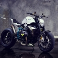 BMW-Concept-Roadster-022