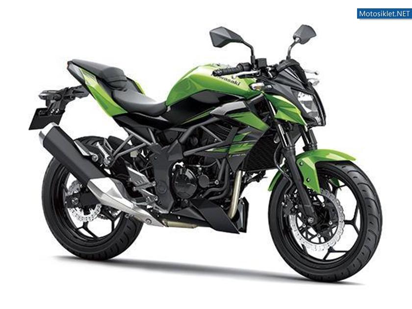 Kawasaki-Z250SL-Naked-2014-001