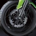 Kawasaki-Z250SL-Naked-2014-004