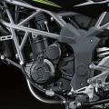 Kawasaki-Z250SL-Naked-2014-008