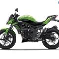 Kawasaki-Z250SL-Naked-2014-009