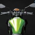 Kawasaki-Z250SL-Naked-2014-015