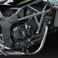 Kawasaki-Z250SL-Naked-2014-016