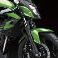 Kawasaki-Z250SL-Naked-2014-018