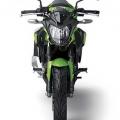 Kawasaki-Z250SL-Naked-2014-025